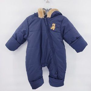 Arctix Infant Baby One Piece Heavy Duty Snow Suit